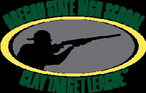 Oregon-Clay-Target-Logo