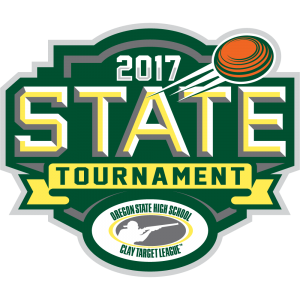 2017-state-tournament-final-logo_oregon