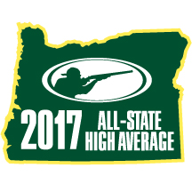 or-2017-all-state-patch