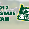 or-all-state-2017