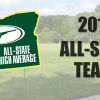 OR All-State
