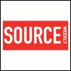 source-weekly-OR